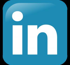 2000px-Linkedin_icon