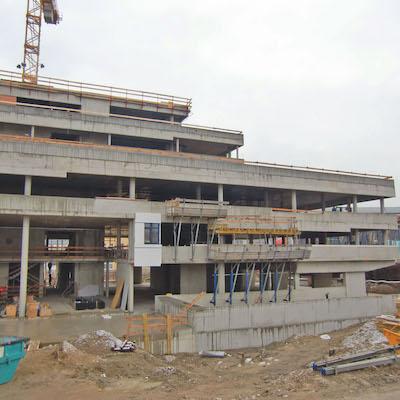 2012-011-39