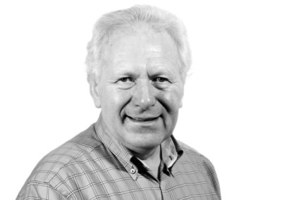 Jörg Muschner
