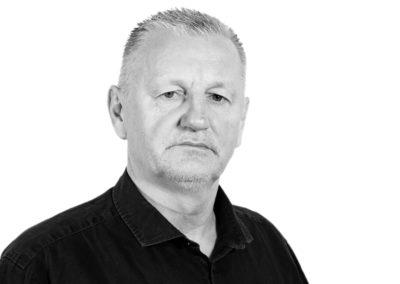 Juraj Zelenansky