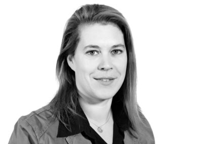 Eva-Maria Streit