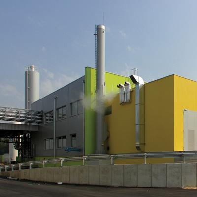 industrial_2005-012_01b