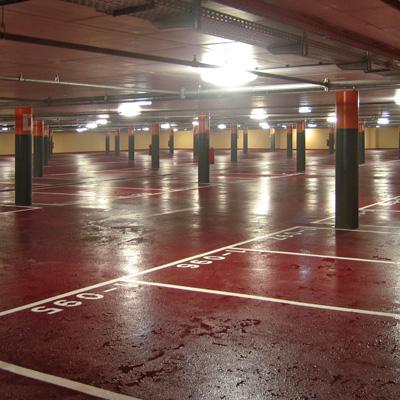 parkingtraffic_2001-131_03b