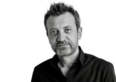 David Wais