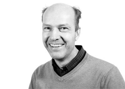 Ingmar Lüdke