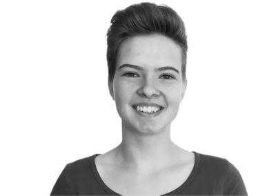 Nina Lüdke