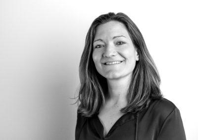 Daniela Schreiber