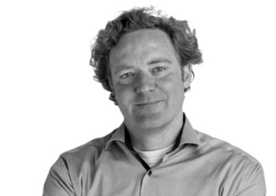 Gerhard Pöll