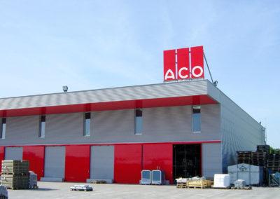 ACO Baden
