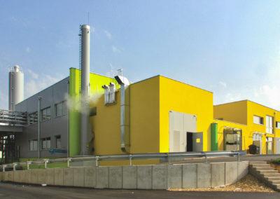 BDV – Bio Diesel Vienna